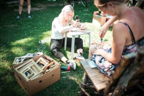 Stencibility-Festival-Street-art-TARTU-Estonia-june-2019-pc-RuuduRahumaru-5