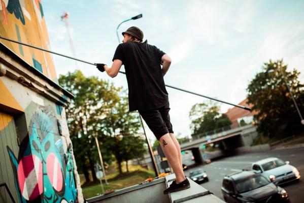 Stencibility-Festival-Street-art-TARTU-Estonia-june-2019-pc-RuuduRahumaru-Zahars_Ze_