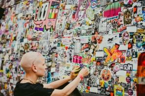 Stencibility-sticker-slap-van-estonia-street-art-7