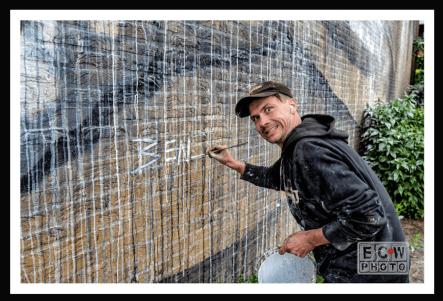 ben-slow-Kaleidoscope-Street-Art-Festival-Torhout-Belgium-2019-pc-ECWphoto-2