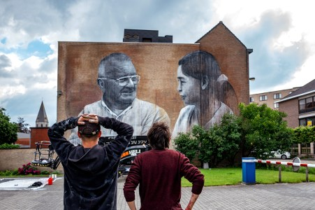 ben-slow-Kaleidoscope-Street-Art-Festival-Torhout-Belgium-2019-pc-ECWphoto-7