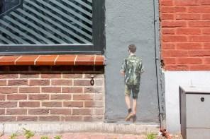 helen-bur-Kaleidoscope-Street-Art-Festival-Torhout-Belgium-2019-pc-helen-bur-11