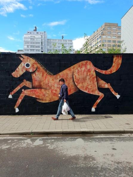 joachim-street-art-diamond-quarter-antwerp-belgium-5