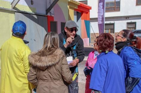 laborvalia-Titanes-social-inclusion-silo-street-art-museum-the-plain-of-La-Mancha-ciudad-real-pc-Antonio-Rivera-1