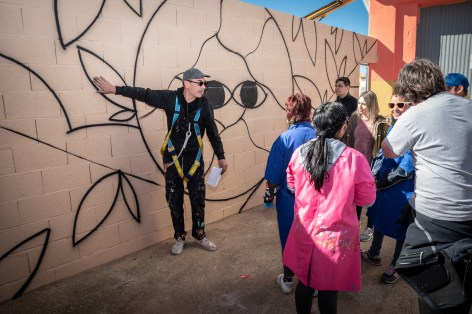 laborvalia-Titanes-social-inclusion-silo-street-art-museum-the-plain-of-La-Mancha-ciudad-real-pc-Antonio-Rivera-4