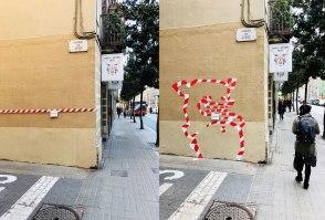 stencibility-street-art-festival-estonia-2019-Kiwie (LV)