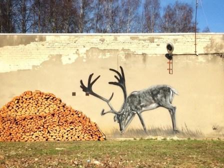 stencibility-street-art-festival-estonia-2019-Sänk (EE)