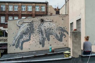 stencibility-street-art-festival-estonia-2019-Someart (PL)