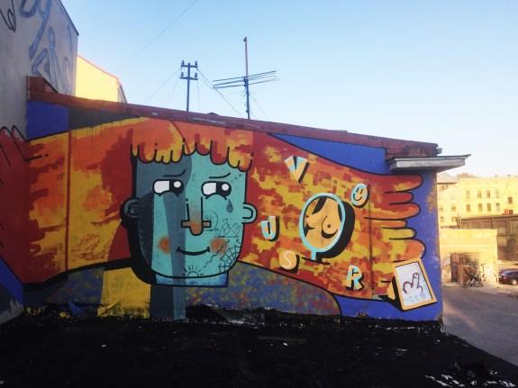 stencibility-street-art-festival-estonia-2019-Zahars Ze (LV)