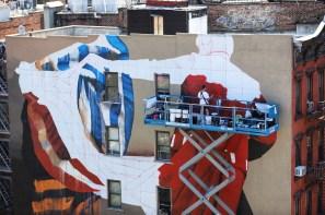 conor-harrington-new-york-lisa-project-2019-pc-just-a-spectator-14
