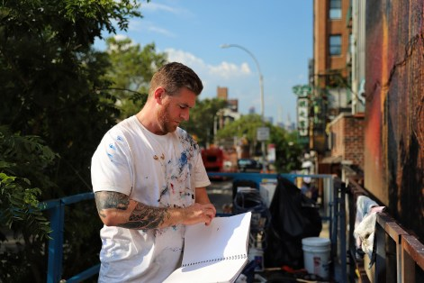 conor-harrington-new-york-lisa-project-2019-pc-just-a-spectator-16