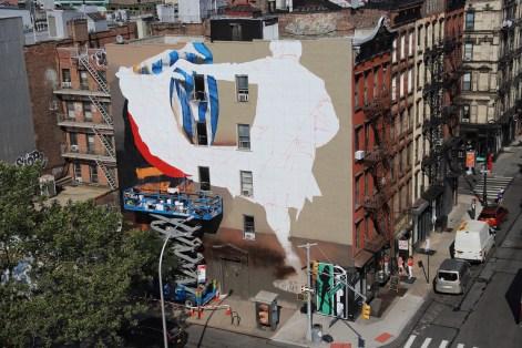 conor-harrington-new-york-lisa-project-2019-pc-just-a-spectator-21