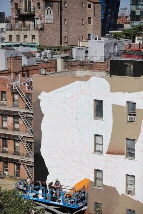 conor-harrington-new-york-lisa-project-2019-pc-just-a-spectator-22