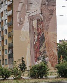 Guido-van-helten-street-art-mural-Lodz-POLAND-pc-GVH-13