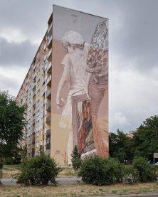 Guido-van-helten-street-art-mural-Lodz-POLAND-pc-GVH-14