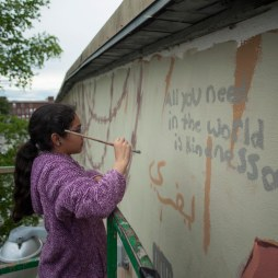 Pat-Perry-Opening-Lines-Connecting-Communities-Street-Art-Iraq-USA-2019-pc-samantha-robison-10