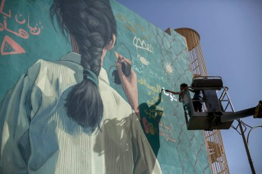 Pat-Perry-Opening-Lines-Connecting-Communities-Street-Art-Iraq-USA-2019-pc-samantha-robison-3