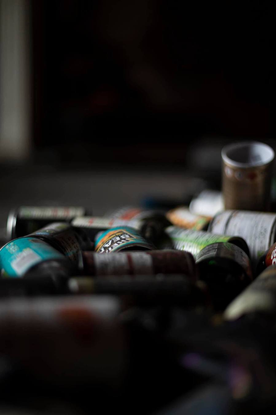 my-dog-sighs-cans