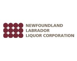 Newfoundlans Labrador Liquor Corporation