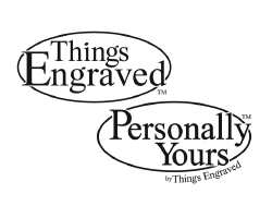 Things Engraved