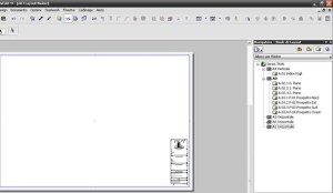 Layout con archicad 12 5