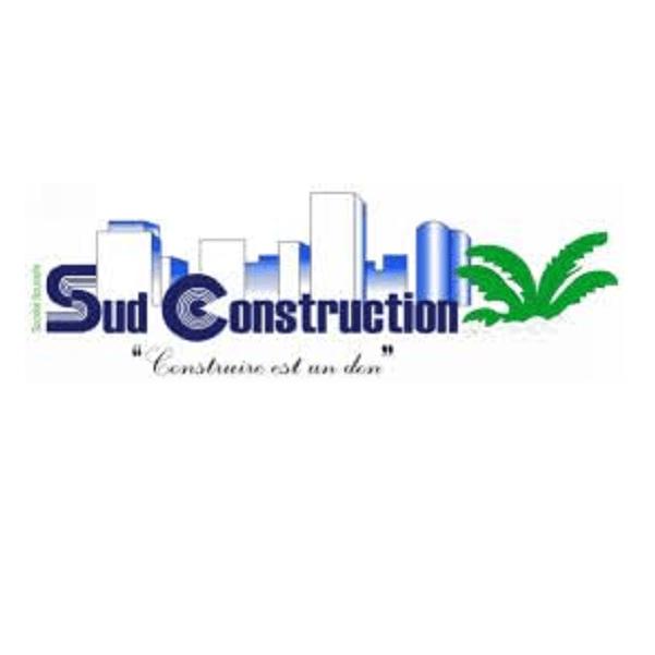 Sud Construction