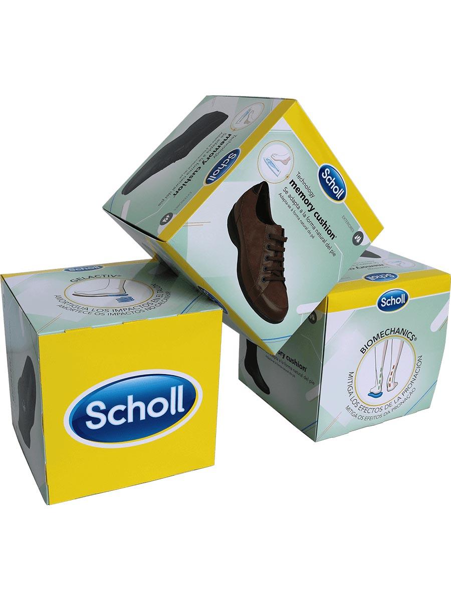 cubo-cartone-dr.scholl-box-vetrina-1200x1600-02