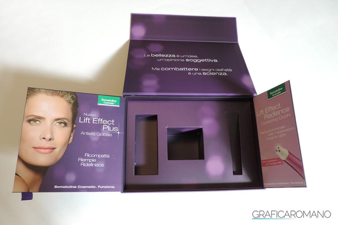 cofanetto-cartone-personalizzato-somatoline