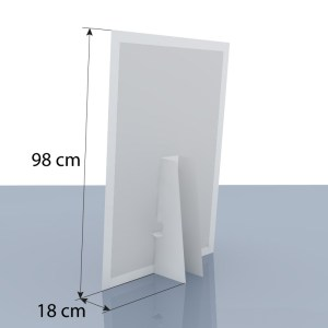 cartello-pubblicitario-vetrina-70-100