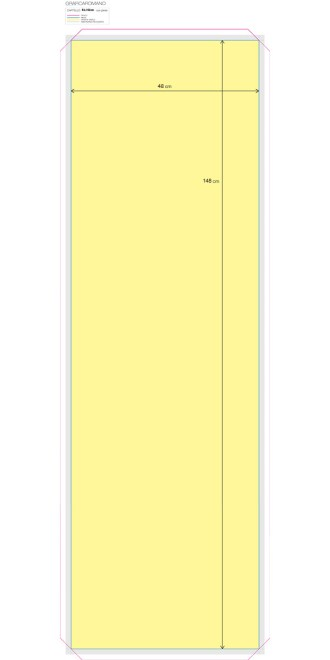 cartello-display-vetrina-50-150