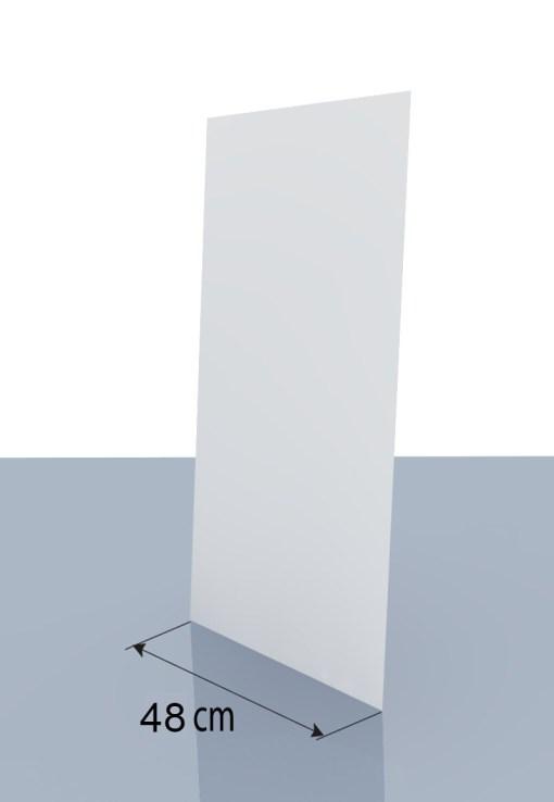 display-vetrina-50-150