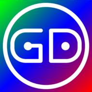 GraficDreamer