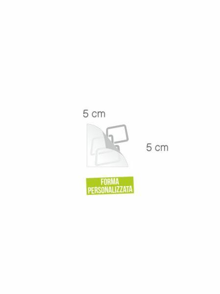 adesivi-prespaziati-5x5