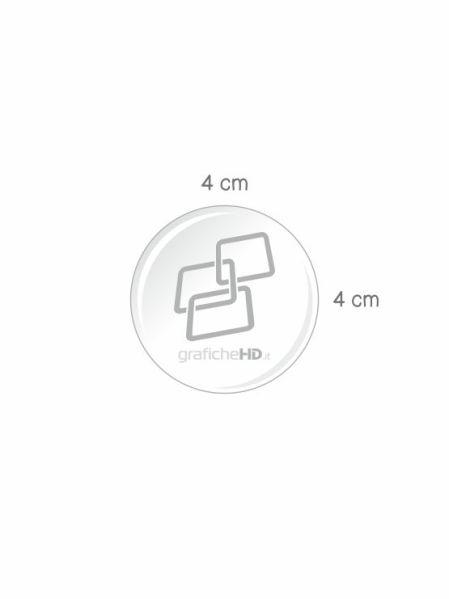 adesivi-resinati-40x40