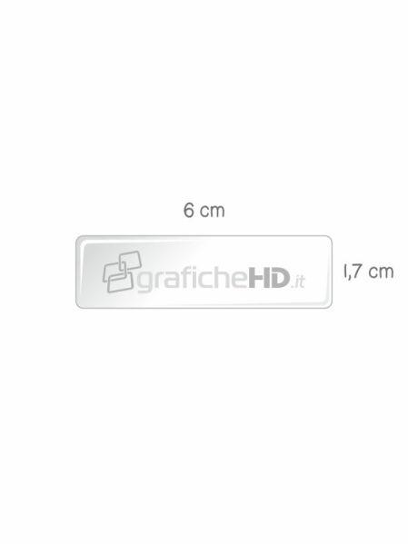 adesivi-resinati-60x17