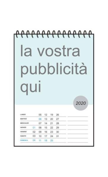 cal_spirale_parete_2020