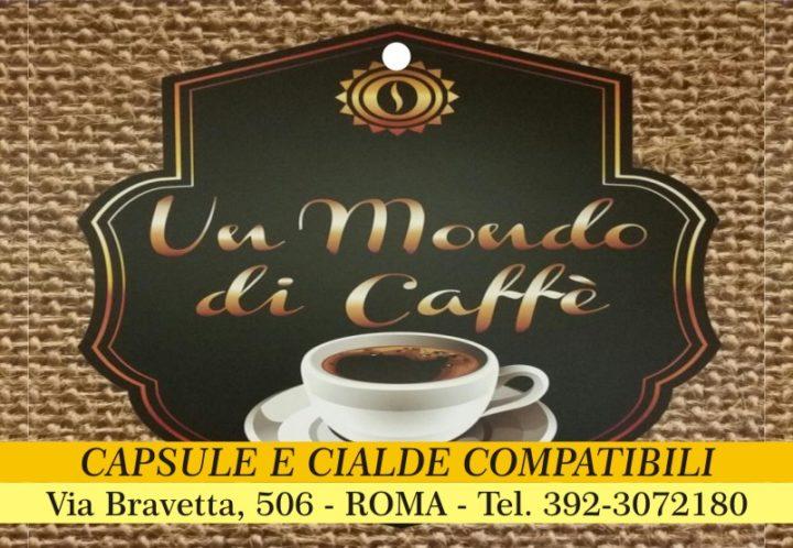 Calendario caffe 03