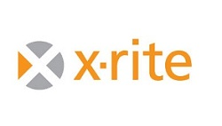 x-rite-logo_250