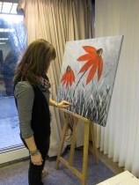 Kurs1Seebruck/Rote-Blumen