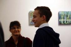 Ausstellung8