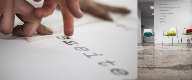 sabine olier, grafik, beklebung, praxis, bochum, waldbrand media, gestaltung, design, ci, typografie, logogestaltung, logo-gestaltung, logo gestaltung, logo design, fotografie, bildbearbeitung, webdesign