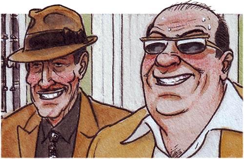 04 Sam & Vincent
