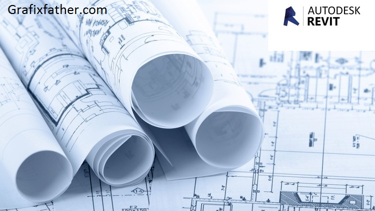 Download] Revit Architecture I Course Complete Beginners Training Free