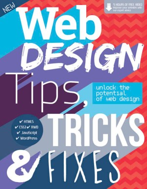 Web Design Tips Tricks Fixes Vol 3