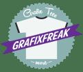 GrafixFreak