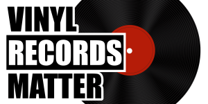 vinyl records matter-grafixfreak