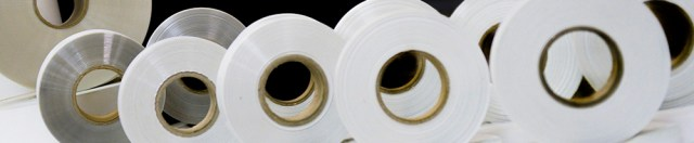How is Polyester Film Fabricated?