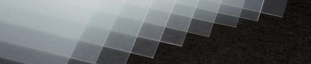 Do HDPE sheets resist tearing?
