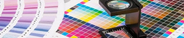 Whether it's digital printing or conventional lithography or screen printing, Grafix Plastics has you covered with a variety of printable plastic film and sheets.
