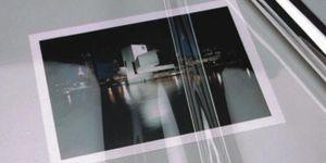 Book and Document Archival Film - Grafix Plastics